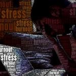 How To Manage Stress Through Meditation & Mindfulness