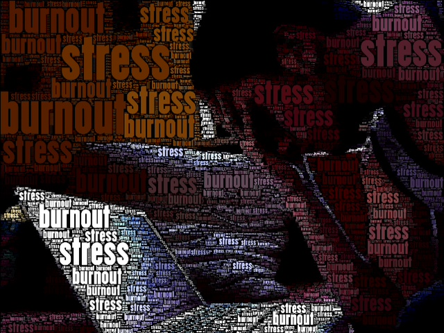 How To Manage Stress Through Meditation & Mindfulness