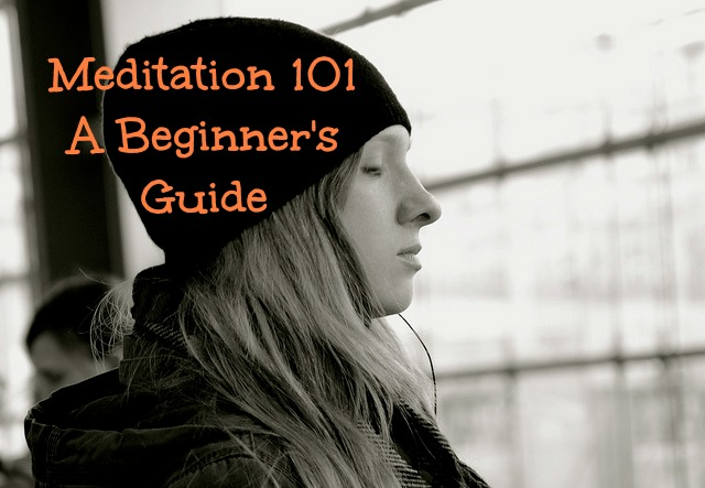 Meditation for beginners free audio download