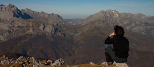 Meditation coaching by Morgan Dix