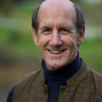 Dr.RichardMiller