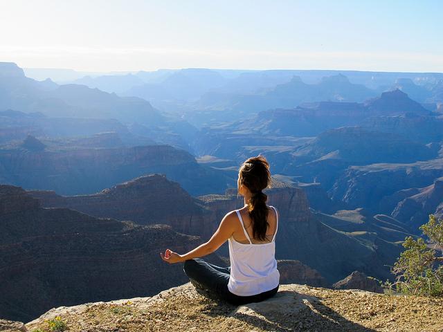 how to practice transcendental meditation
