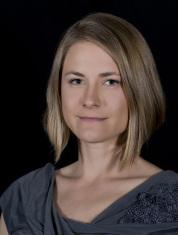 Ava Pommerenk