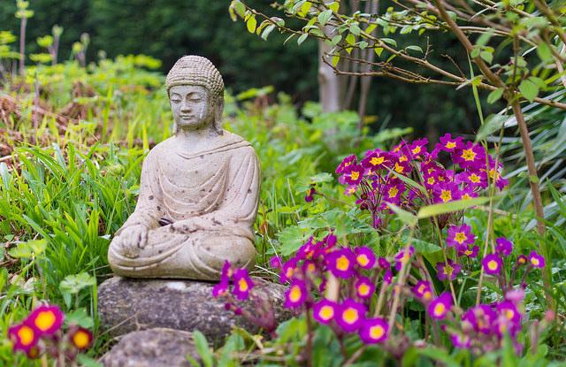 meditation made easy beginner's guide
