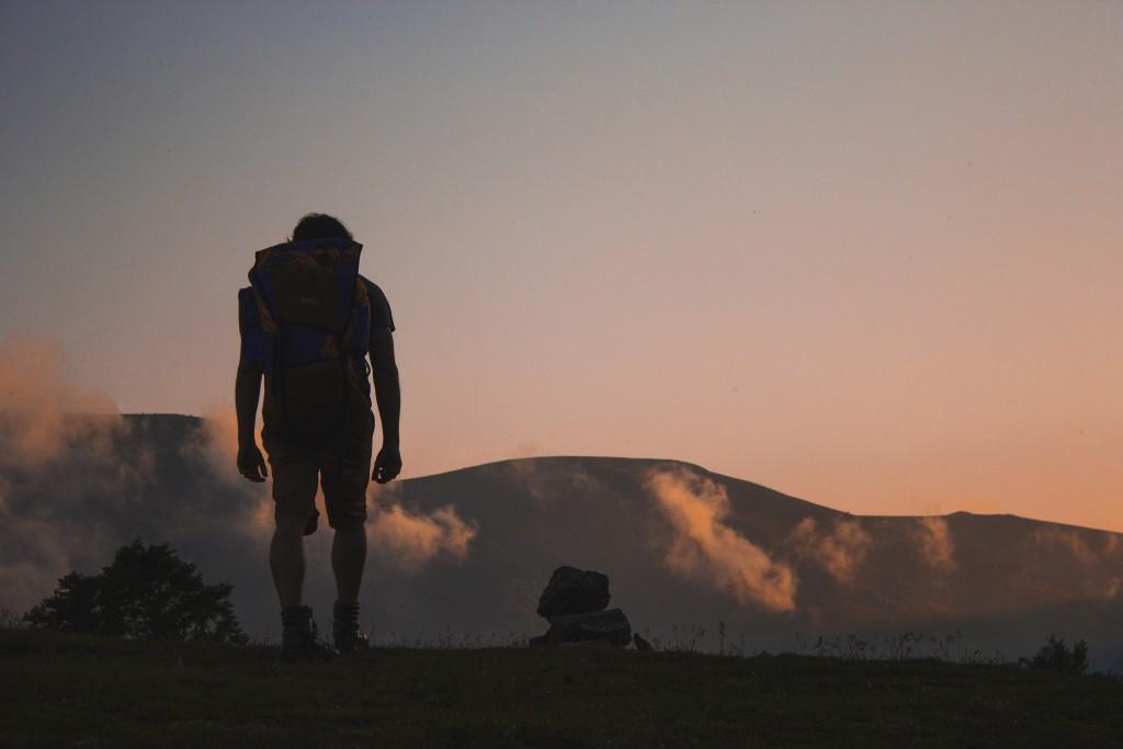 mindfulness heals