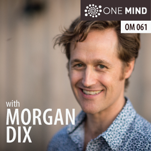 OM061: The Real Reason I Started Meditating