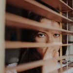 How (And Why) To Say Yes To Negative Emotions