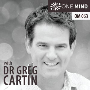 OM063: The Science & Psychology Of Flow States