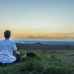 How to Meditate When You Are in Pain