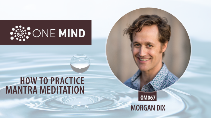 how to practice mantra meditation
