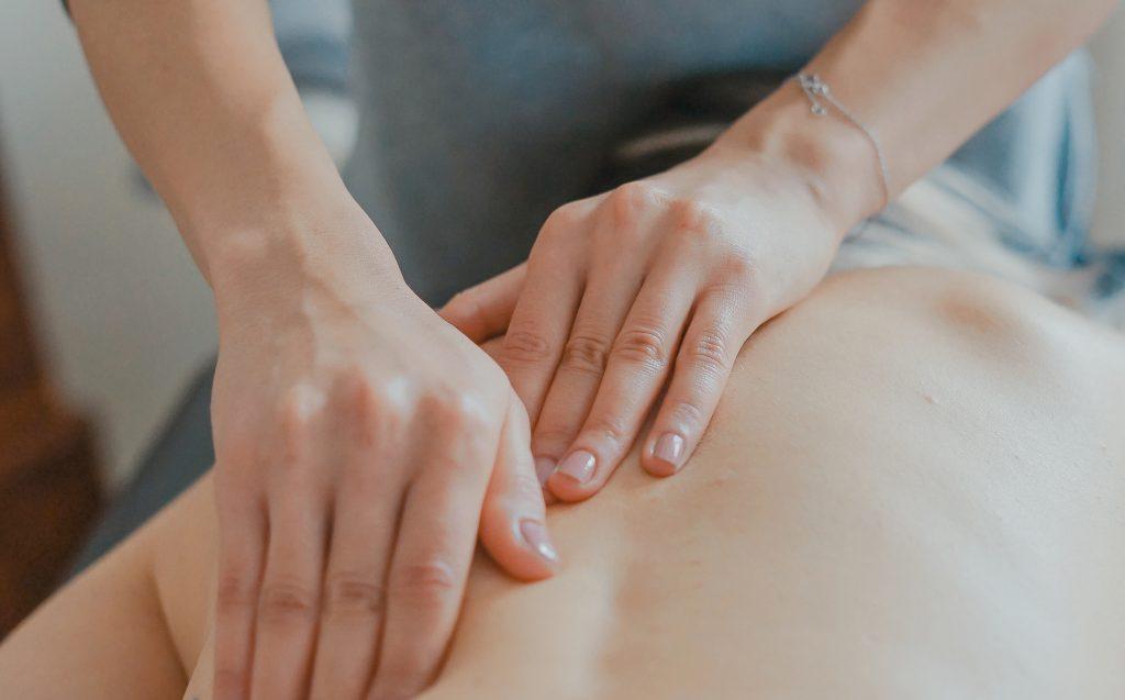 7 Ways to Keep Back Pain at Bay when Meditating
