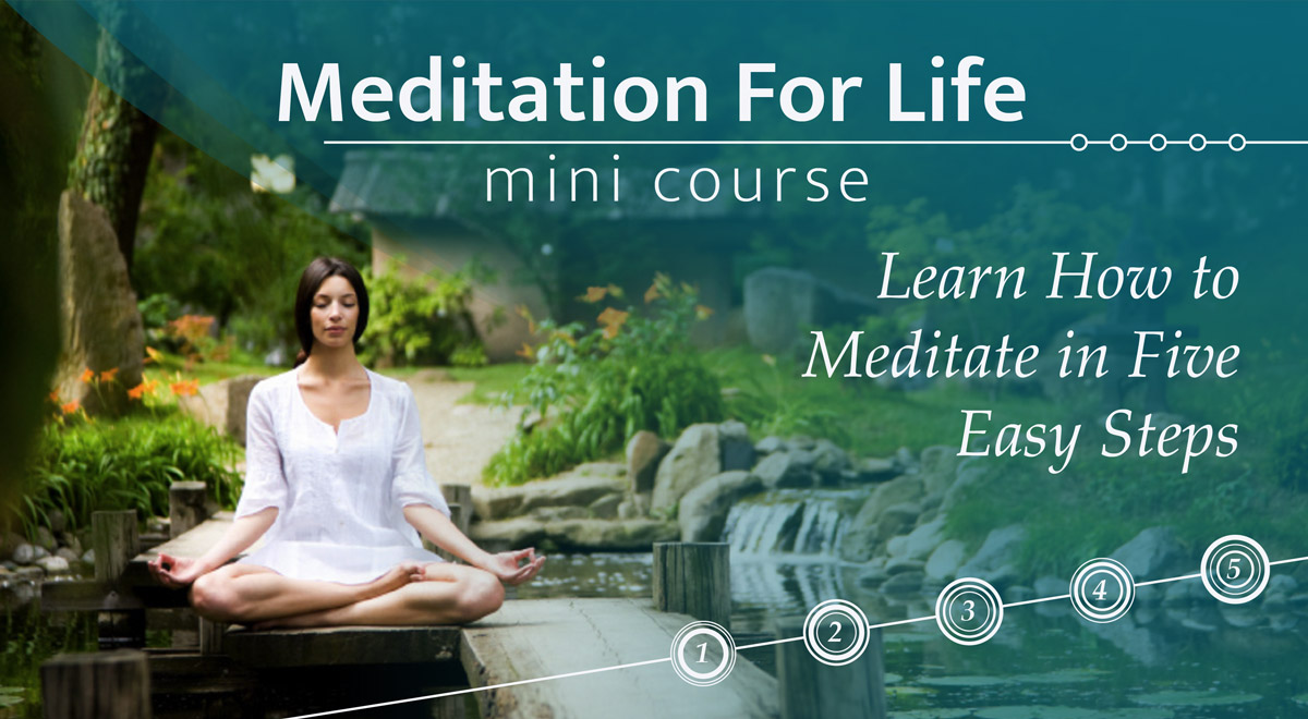 About-Meditation-Course-Covers-03