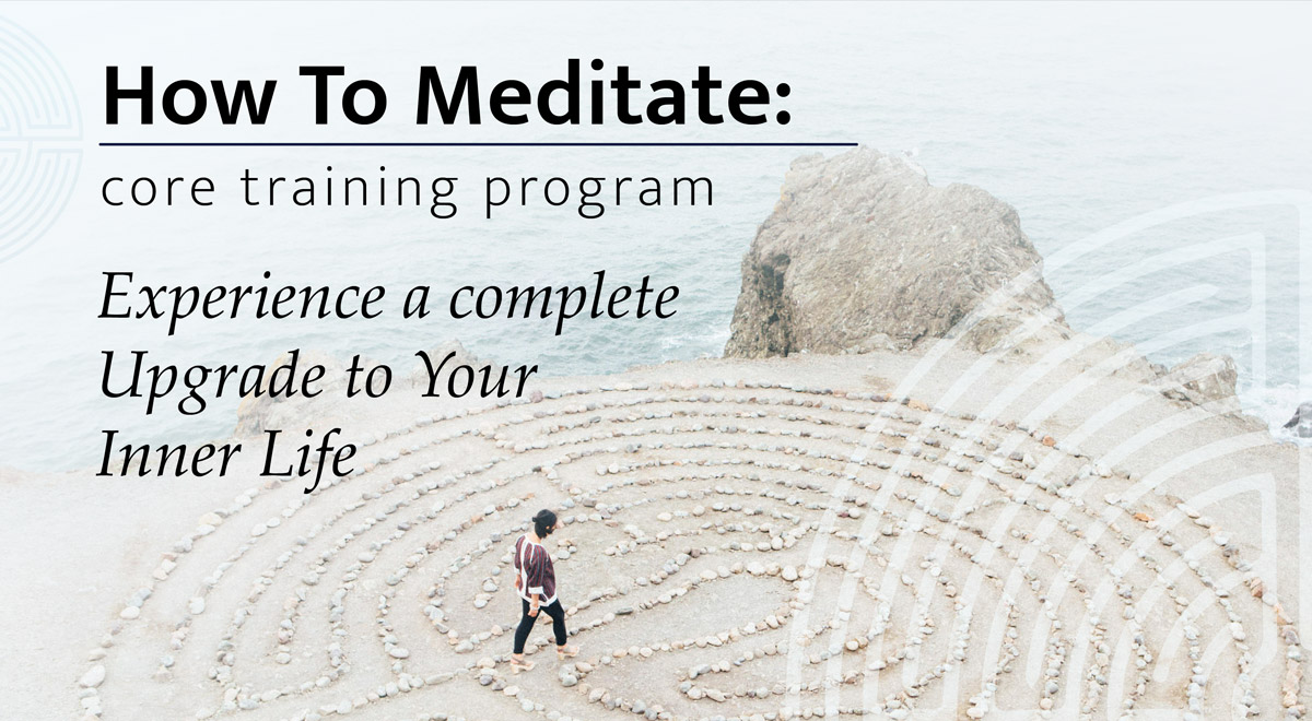 About-Meditation-Course-Covers-04