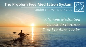 About-Meditation-Course-Covers-05