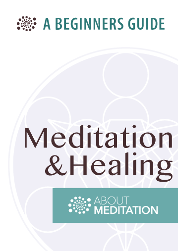 meditation guide for healing and trauma