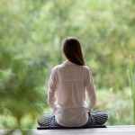 7 Common Meditation Myths: Just What is Meditation?