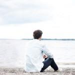 How Meditation Enhances Our Capacity to Transform
