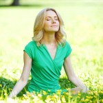 The Journey of Meditation