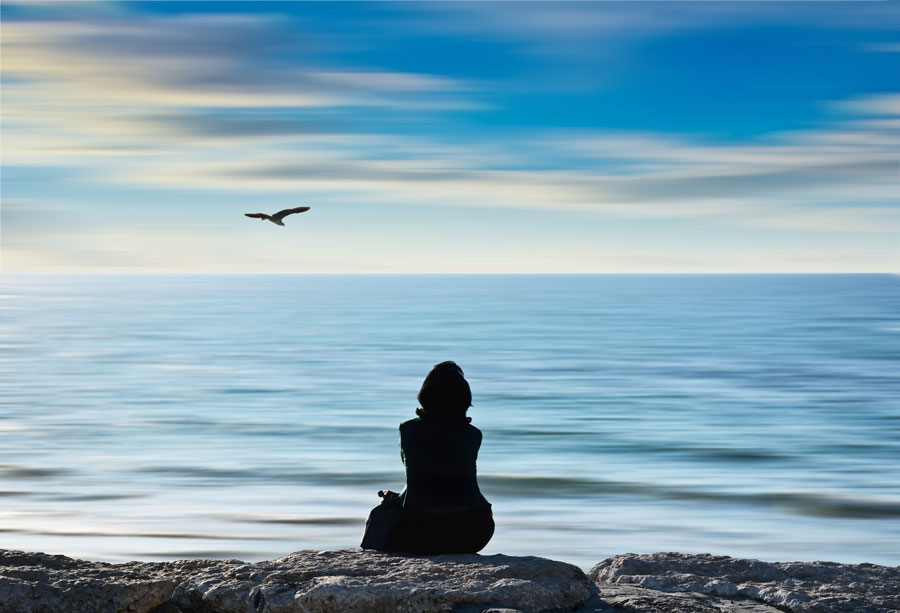Meditation IS NOT Spiritual Bypassing