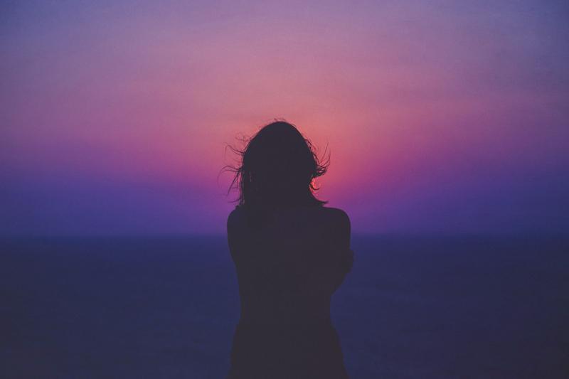 Common Meditation Myths