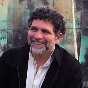 Jeff Carreira - About Meditation