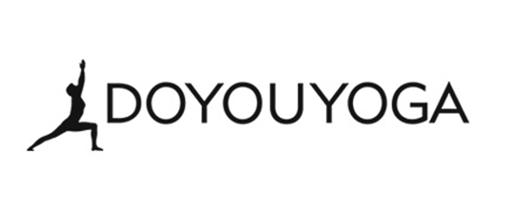 """""""DoYouYoga"""