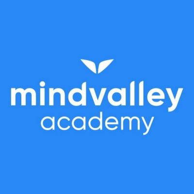 Mind Valley Academy Logo