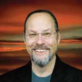 Jonathan Goldman