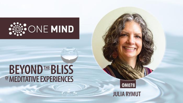 meditative experiences