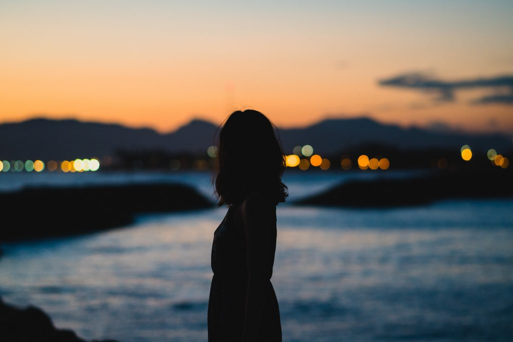 How to Effectively Tame Your Inner Critic: Shadow Wrangling