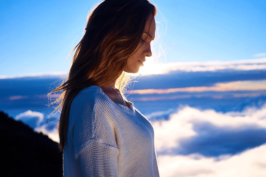 Méditation pour une expression de soi claire