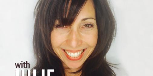 OM081: Julie Hunt