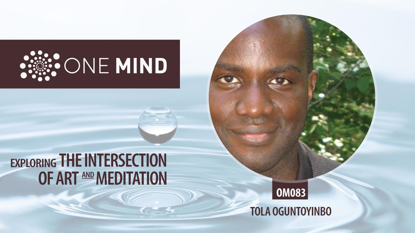 OM083 Tola Oguntoyinbo