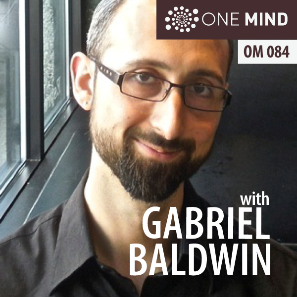 OM084 – Helping Students Practice Mindfulness in the Classroom with Gabriel Baldwin