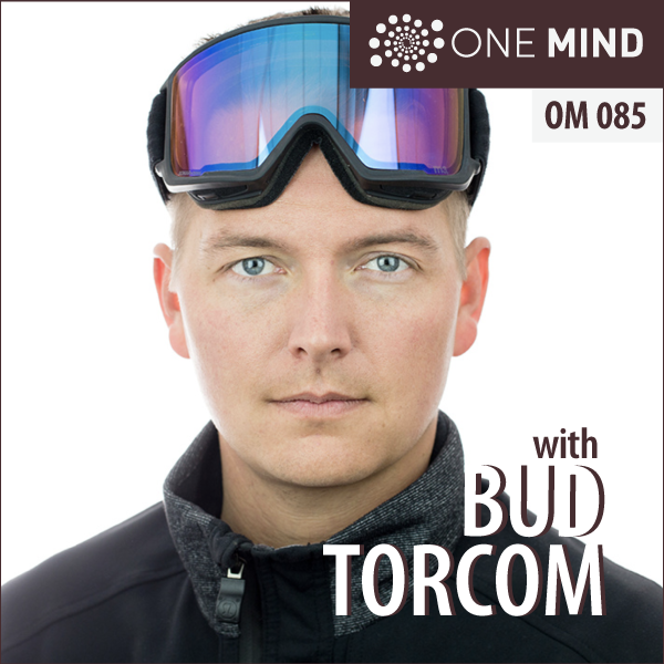 OM085 - Introducing Mindfulness into the Workplace with BudTorcom