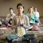 5-step Formula to (Finally) Creating a Regular Meditation Habit