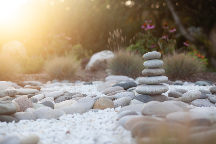 Meditation as a Journey to the Unknowable